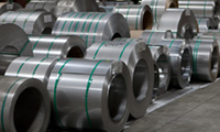 Alloy Steel Plates, Sheets & Coils from AMARDEEP STEEL CENTRE
