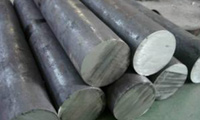 Alloy Steel Bars, Rods & Wires from AMARDEEP STEEL CENTRE