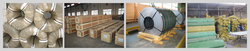 Packing & Despatch from AMARDEEP STEEL CENTRE
