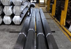 SAE J524 Hydraulic Tubing Supplier & Exporter