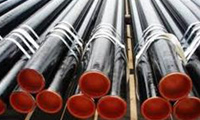 ASTM A 672 Carbon Steel Welded Pipe & Tubes from AMARDEEP STEEL CENTRE