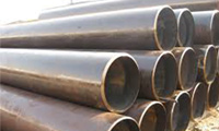 ASTM A 671 Grade CC 60 Carbon Steel EFW Pipe & Tubes from AMARDEEP STEEL CENTRE