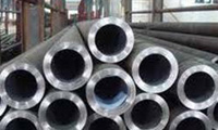 ASTM A 671 Grade CC 70 Carbon Steel EFW Pipe & Tubes from AMARDEEP STEEL CENTRE