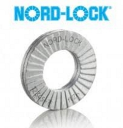 Nord Lock Waher  from DILMUNIA INDUSTRIAL PROJECT MANAGEMENT TRADING