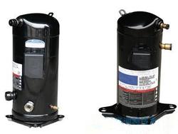ZP91KCE Copeland Scroll Compressor