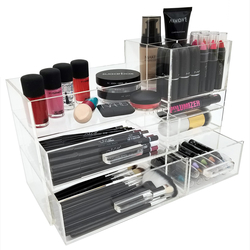 MAKE UP HOLDER UNIT SUPPLIER UAE from FABRICON INTERNATIONAL