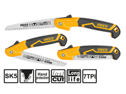 Folding Saw suppliers in Qatar from RALEON TRADING WLL , QATAR / TELE : 30012880 / SAQIB@RALEON.ME