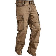 CARGO PANTS from EXCEL TRADING COMPANY - L L C