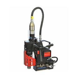 Pneumatic Drilling Machines in Abu dhabi from SPARK TECHNICAL SUPPLIES FZE