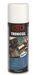 TRONICSIL from GULF SAFETY EQUIPS TRADING LLC