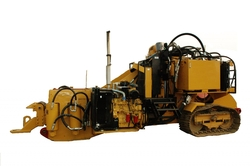 Pipe Bending Machine for Rental & Sales from GLOBTECH LEADING ENTERPRISES