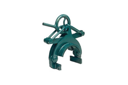 Auto Release Tongs/Pipe Lifting Clamp from GLOBTECH LEADING ENTERPRISES