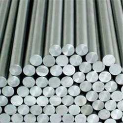Stainless Steel 310 Round Bar from SUGYA STEELS