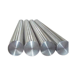 Stainless Steel 316L Round Bar from SUGYA STEELS