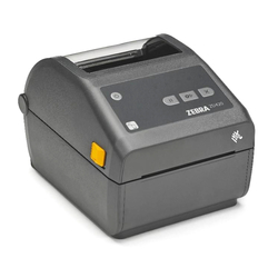 Zebra ZD420T from POS GULF