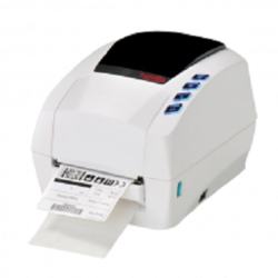 Pegasus BP4001E Barcode Printer from POS GULF