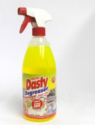 CLASSIC DASTY DEGREASER
