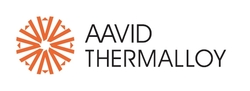 Aavid Thermalloy suppliers in Qatar