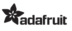 Adafruit suppliers in Qatar