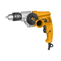 Electric drill suppliers in qatar from AERODYNAMIC TRADING CONTRACTING & SERVICES , QATAR / TELE : 33190803 / SARATH@AERODYNAMIC.QA