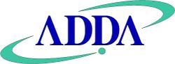 Adda Fan suppliers in Qatar