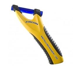 Zircon MetalliScanner suppliers in Qatar