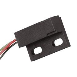 ZF Sensor suppliers in Qatar