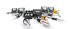 Weller Soldering Equipment suppliers in Qatar