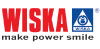 Wiska Cable Gland suppliers in Qatar