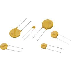 Wurth Elektronik Varistor suppliers in Qatar