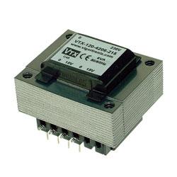 Vigortronix PCB Transformer suppliers in Qatar