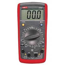 Uni-T Meter suppliers in Qatar