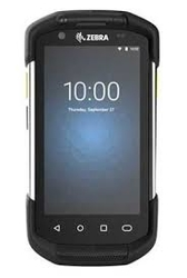 Zebra TC72 Ultra Rugged Android Computer from POS GULF