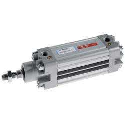 Univer Pneumatic Cylinder Bore suppliers in Qatar from AERODYNAMIC TRADING CONTRACTING & SERVICES , QATAR / TELE : 33190803 / SARATH@AERODYNAMIC.QA