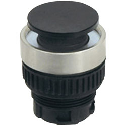 Univer Pneumatic Pressure Switch suppliers in Qatar