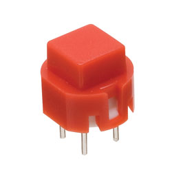 Taiwan Alpha Square Switch suppliers in Qatar