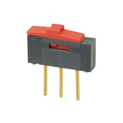 Taiway Miniature Slide Switch suppliers in Qatar