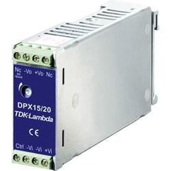 TDK-Lambda Power suppliers in Qatar