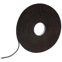 Technibond Compressible Foam PVC Sealing Tape in Qatar