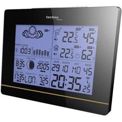 Techno Line Wireless Digital Weather Station in Qatar