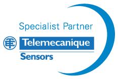 Telemecanique Sensor suppliers in Qatar