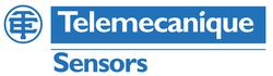 Telemecanique suppliers in Qatar