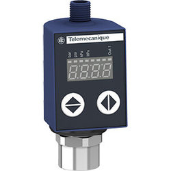Telemecanique Pressure Sensor suppliers in Qatar from AERODYNAMIC TRADING CONTRACTING & SERVICES , QATAR / TELE : 33190803 / SARATH@AERODYNAMIC.QA