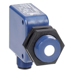 Telemecanique Ultrasonic Sensor suppliers in Qatar