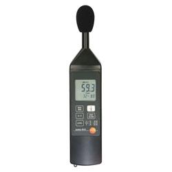 Testo Anemometer suppliers in Qatar