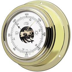 TFA Domatic Barometer suppliers in Qatar