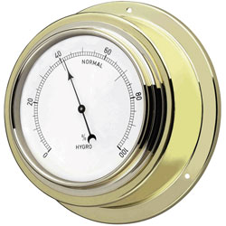 TFA Brass hygrometer suppliers in Qatar from AERODYNAMIC TRADING CONTRACTING & SERVICES , QATAR / TELE : 33190803 / SARATH@AERODYNAMIC.QA