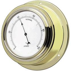 TFA Brass hygrometer suppliers in Qatar