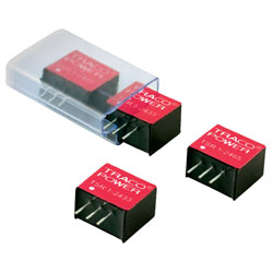 Traco DC to DC Converter suppliers in Qatar