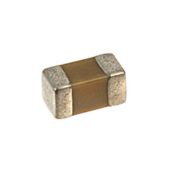 TruCap Chip Capacitor suppliers in Qatar from AERODYNAMIC TRADING CONTRACTING & SERVICES , QATAR / TELE : 33190803 / SARATH@AERODYNAMIC.QA